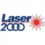 Laser 2000 Training Jib