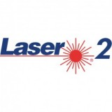 Laser 2 breathable mast up boom down polycotton top cover