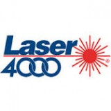 Laser 4000 breathable mast up boom down polycotton top cover