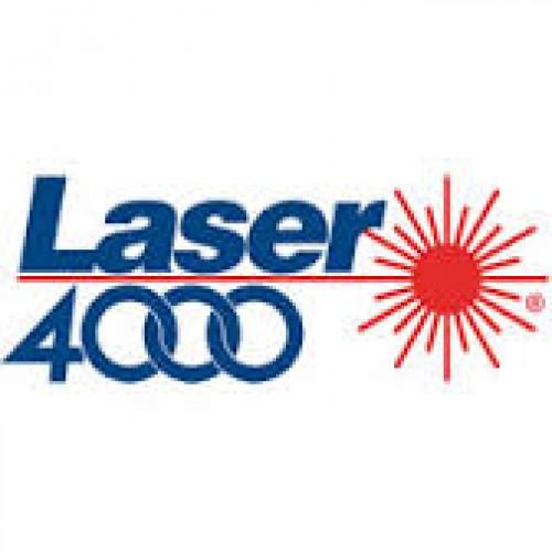 laser_4000_logo_jpg-500x500.jpg