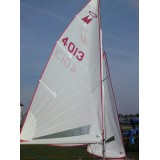 Miracle Mainsail
