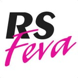 RS Feva breathable mast up boom down polycotton top cover