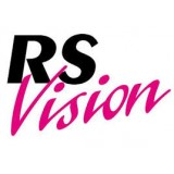 RS Vision breathable mast up boom down polycotton top cover